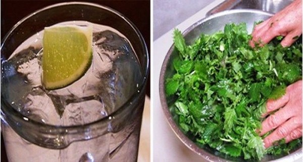 Remove-Nicotine-From-Body-Using-5-Ingredients-600x313