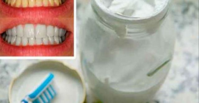 Say-Goodbye-To-Bad-Breath-Tartar-And-Plaque-With-This-Home-Dental-Whitening-Toothpaste.