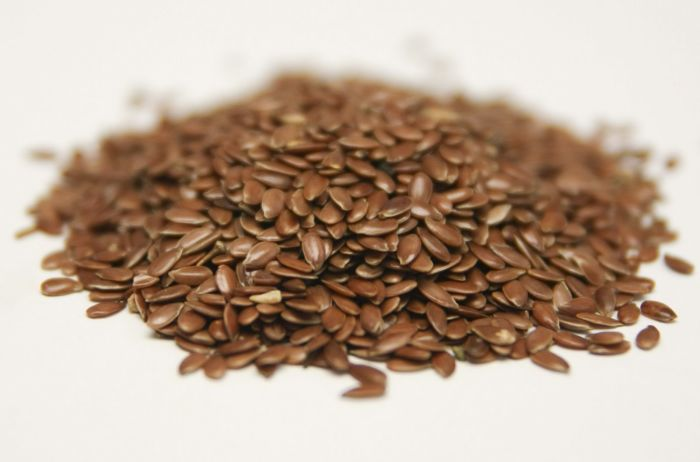 This Is What Happens To Your Body When You Eat Flaxseed Everyday
