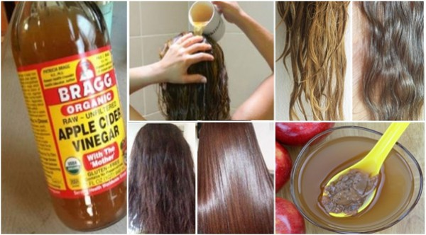wash-your-hair-with-apple-cider-vinegar-the-result-will-amaze-you