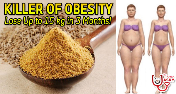 Lose-Up-to-15-kg-in-3-Months-