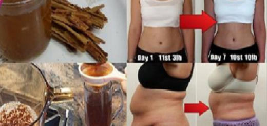 They-Call-It-Slim-Bomb.-It-Burns-Fat-From-Your-Waist-Extremely-Fast-520x245