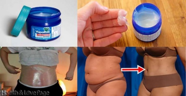 Top-21-Unexpected-Uses-For-Vicks-VapoRub-ft