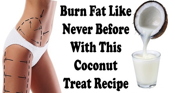 burn-fat-like-never-before-with-this-coconut-treat-recipe2