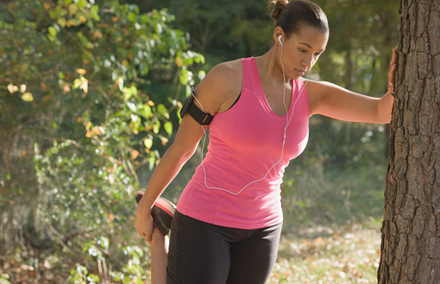5 Tips for Setting Weight Loss Goals