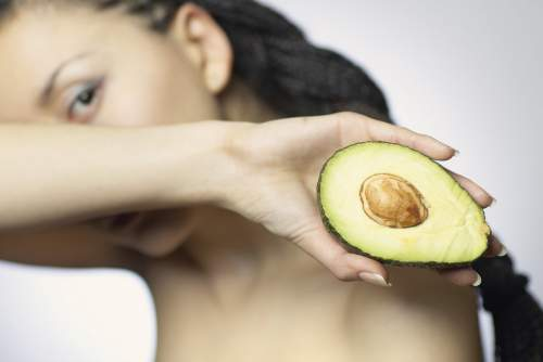 she-tested-avocado-oil-in-9-different-ways-and-here-is-what-she-found
