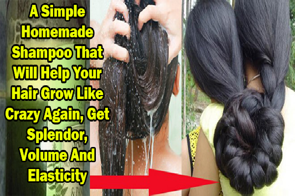 1475254330_one-simple-shampoo-which-can-make-your-hair-grow-like-crazy-660x330