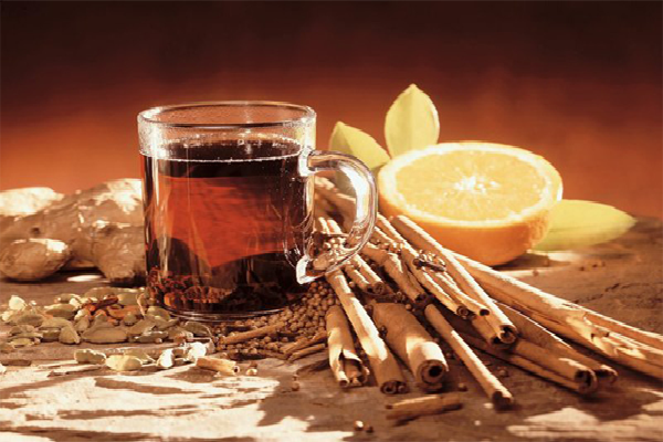 diet-with-cinnamon-and-ginger-lose-5-pounds-in-7-days