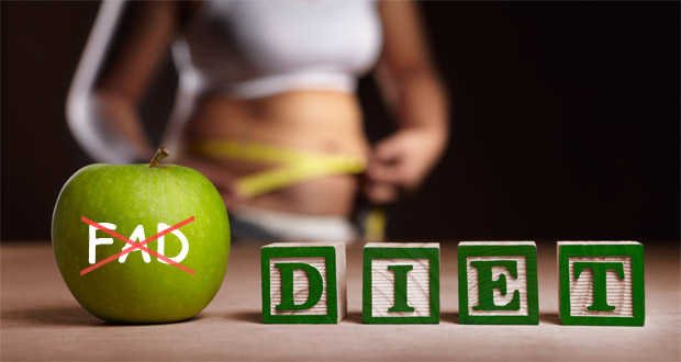 Indian Diet Plan to Lose Weight