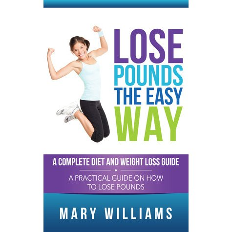 complete guide on how to lose lot of pounds