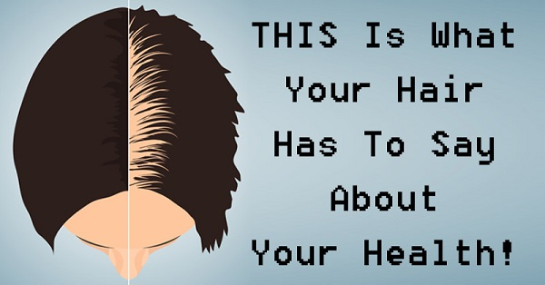 this-is-what-your-hair-has-to-say-about-your-health