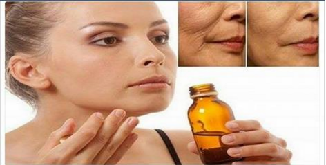 "Image result for ATTENTION WOMEN: WE HAVE FOUND ""THE FOUNTAIN OF YOUTH"" – THIS MIRACULOUS REMEDY WILL MAKE YOU LOOK 10 YEARS YOUNGER!"