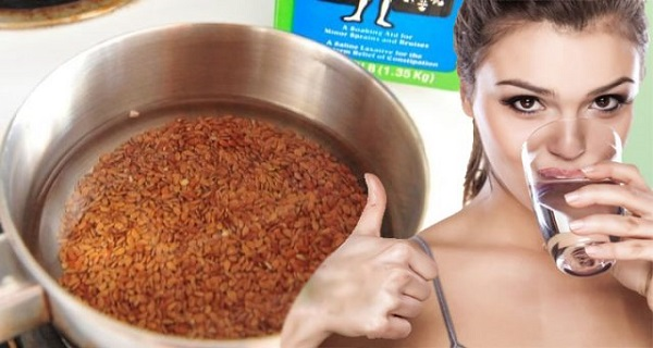 Image result for AFTER I STARTED TAKING ONLY THIS 2 INGREDIENTS I NEVER REGAINED WEIGHT AGAIN