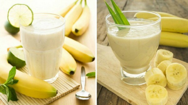 Image result for GET RID OF YOUR STOMACH FAT IMMEDIATELY WITH THIS TERRIFIC BANANA DRINK!