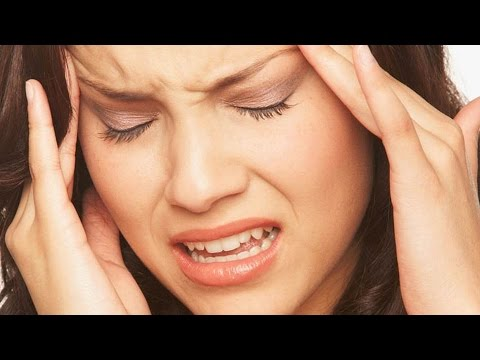 Image result for The Most Effective Way to Stop Your Migraine in an Instant