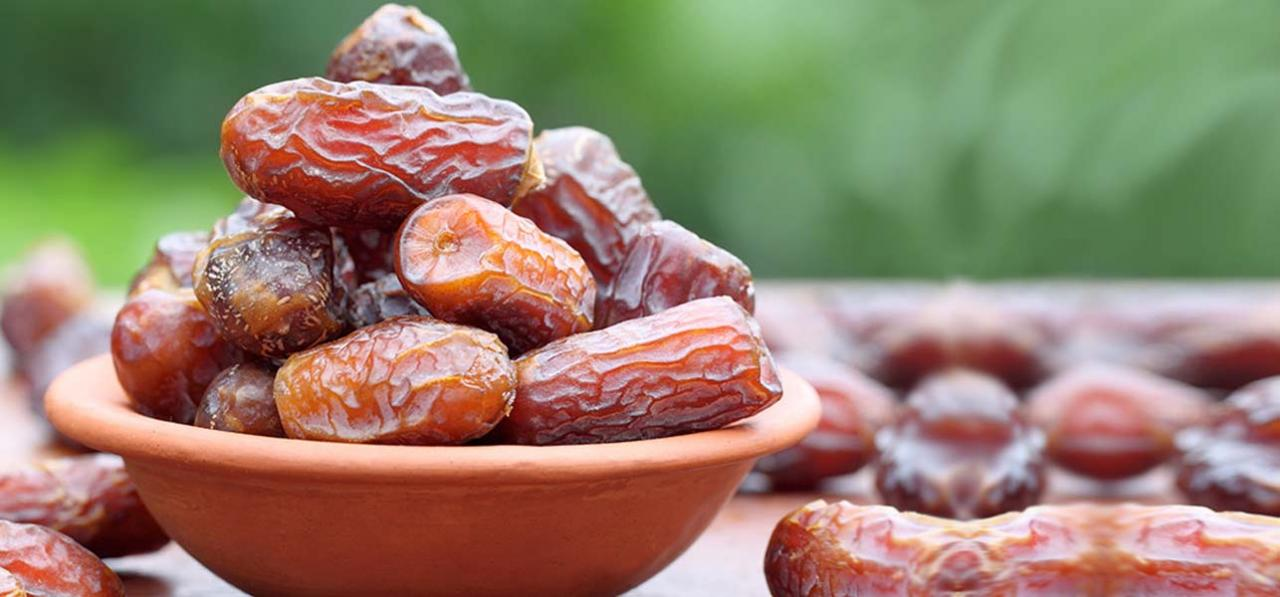 Image result for THE AMAZING HEALTH BENEFITS OF DATES