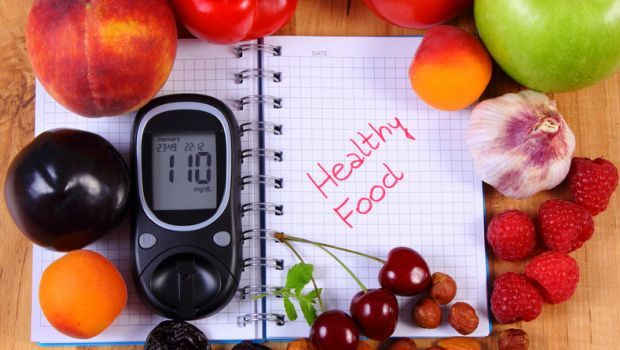 11 Powerful Superfoods for Diabetes