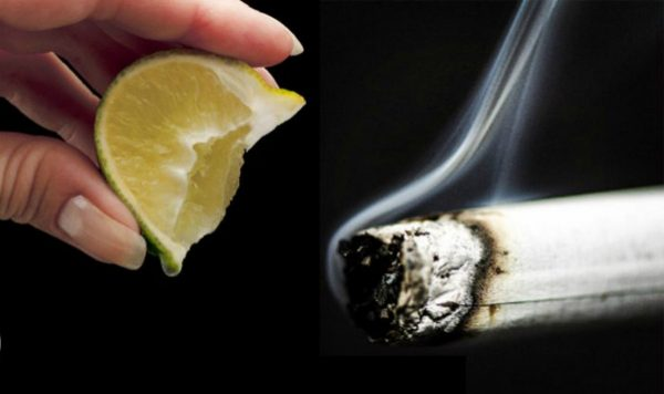 Image result for Stop Smoking With The Following 7 Natural Methods Which Can Reduce Cigarette Cravings