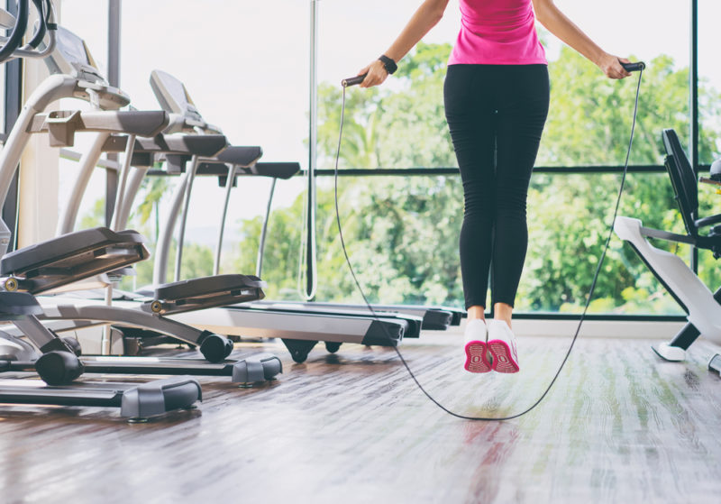 10 Minutes Of This Exercise Burns More Calories Than 30 Minutes Of Jogging க்கான பட முடிவு