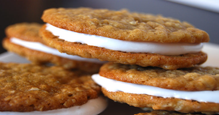 Image result for The Fat-Burning Coconut Cookies You Can Eat For Breakfast to Boost Your Metabolism