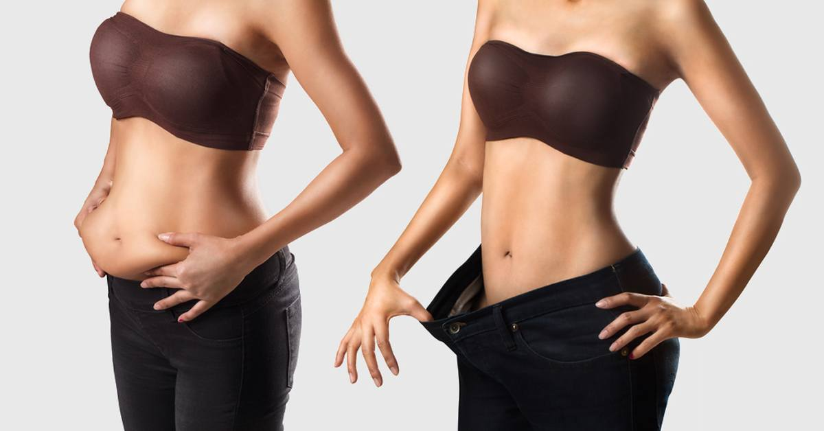 Image result for 13 EASY WAYS TO BURN FAT ALL DAY (AND 12 DON'T INCLUDE EXERCISE)