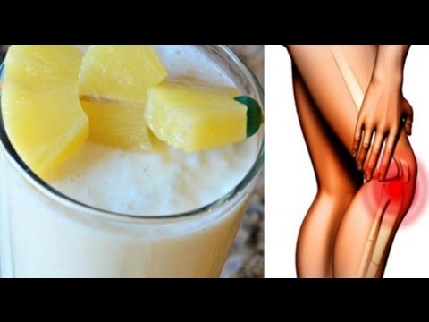Image result for AT THE AGE OF 50, THIS DRINK REMOVED MY KNEE AND JOINT PAINS IN 5 DAYS
